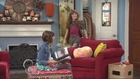 Shake It Up Season 3 Episode 17 - Brain It Up - Full Episode - HQ