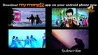 Ravi Teja's Balupu Songs Trailer - Padipoyaanila Song - Shruti Haasan, Anjali, Thaman