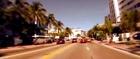Video test Effects Hollywood Quality Cinema Miami Sexy Beach {Watch 1080pᴴᴰ}