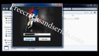 FIFA 12 CD Key - Download Keygen 100% Multiplayer
