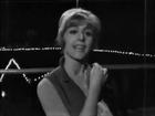 - Ria Bartok (1964)-