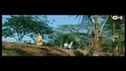 Chahat Na Hoti Kuch Bhi Na Hota - Chaahat - Shahrukh Khan - Full Song