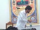 zakir mukhtar hussain shah kotadu 2 june 2013 dhoke syedan bewal