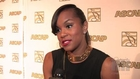 LeToya Luckett Reacts To Kelly Rowland's Dirty Laundry