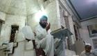 Allama Molana Sultan Ahmed Madni 5th Dars E Taravieh 16 july 2013 5th ramzan ul mubarak