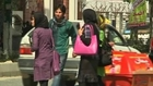 U.S. launches push to boost women's role in Afghanistan
