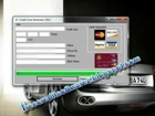 Hacked Credit Cards 2013 [ With Name, Number, Expiration Date, CVV and CVV2 ]