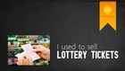 Lottery Method   How to Win Lottery Tips by Ex Lotto Retailer