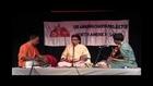 SAPNA 25TH ANNIVERSARY: PARUPALLI RANGANATH: ANNAMAYYA PADA SOURABHAM: