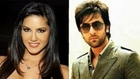 Ranbir's Besharam Leads To Sunny Leone's Porn Site !