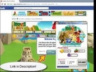 New Dragon City Hack Tool Free Download Updated 2013