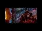 Arnav & Khushi VM - Disco Deewane