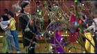 Tu Pyar Hai Kisi Aur Ka Full Song | Dil Hai Ki Manta Nahin | Aamir Khan, Pooja Bhatt