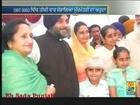 Parkash Singh Badal ji History - sharomni akali dal badal