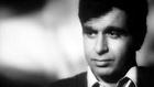 Ek Main Hoon Ek Meri Bekashi Ki Shaam Hai - Classic Hit Song - Dilip Kumar, Madhubala - Tarana