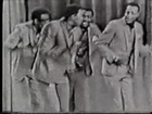 The Temptations - Get Ready-60's Soul