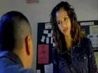 Jessica Alba//Jensen Ackles//Pete Wentz