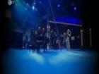 LaFee-Wer Bin Ich (Live)