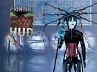 Second Life: Prim Time with Keiko Ketsugo - teaser