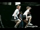 DDF double dutch in strathmore commercial