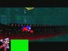 Super Mario RPG 64 Spoinkfan's Rescue Mission