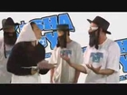 Rabbi Jacob rap.Kosha Boy Instructions.  Eric Schwartz.
