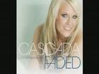 Cascada - Faded Dave Ramone Electro Mix