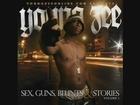 YOUNG ZEE - Nothings gonna stop me (feat Rah Digga)