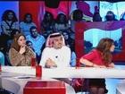 Sawalifna 7ilwa - Bashar  - Union Libre Arab 06/01 -  (3)