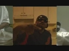 Daz Dillinger - The Dope Man / NEW