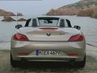BMW Z4 Promo Video 2