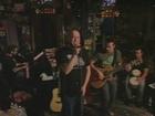 Hypnogaja - Apocalyptic Love Song (live @ Kulak's Woodshed)