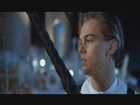 Titanic-Nothings Gonna Change My Love For You