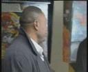 DONA-MOBETI et PAPA WEMBA:CHERIE KADETTI  le pilote du clip