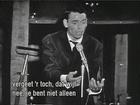 Jef (JACQUES BREL), Concert 1964