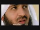 Tala3a al-Badru 3alayna - Cheikh Mishary Rashid al-Afassy