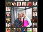 My Mrs browns boys picture movie