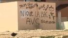 Délinquance à Marseille : enquêtes en régions