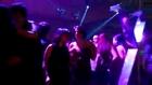 OZ en W Santiago Extreme Fashion Party,Invitadas Bellas Sensuales,Dancing,musica de los 80's & 2000.AXX ANIVERSARY ARMANY,22 Octubre 2011