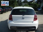Occasion BMW 118 ANNONAY