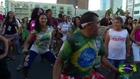Brazil Soul TV Show 04:13th Annual Long Beach Brazilian Street Carnaval