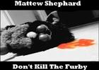 Mattew Shephard - You Hou Hou Hou(Bonus Track)