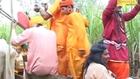 Bhakt Narsi Ka Bhat  Rishipal Khadana Full Story Haryanavi Ragni Sonotek
