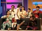 Apka Sapna Hamara Apna - 22nd January 2012 Watch Online Video P1