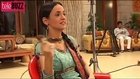 Khushi's Accident in Iss Pyaar Ko Kya Naam Doon 1st February 2012