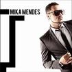 Mika Mendes ft. Paulo Tavares - Sensualmente