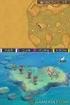 Dragon Quest IX - Extrait (1)
