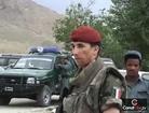 Afghanistan : A la rencontre de l`armée française