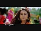 MiNi Mix Rani Mukherjee