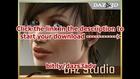 Get DAZ Studio 3 Serial Number!